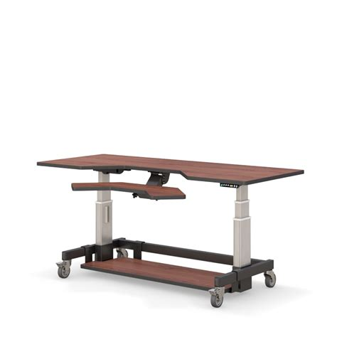 philips f63 capacitor adjustable desks standing 28 images ofm motorized height adjustable stand up desk 60 quot