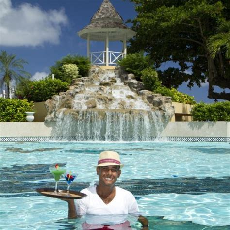 Couples Only Jamaica The Dunn S River All Inclusive Adults Only Resort