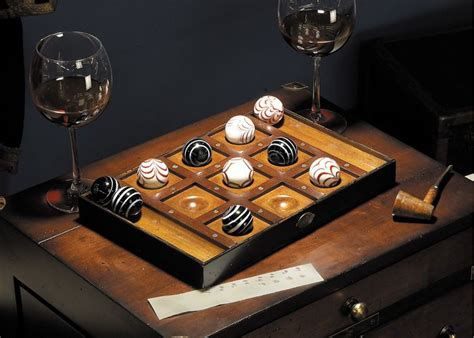 coffee table tic tac toe tic tac toe board wooden practical coffee table