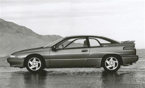 1991 subaru svx 1991 subaru svx pictures information and specs auto