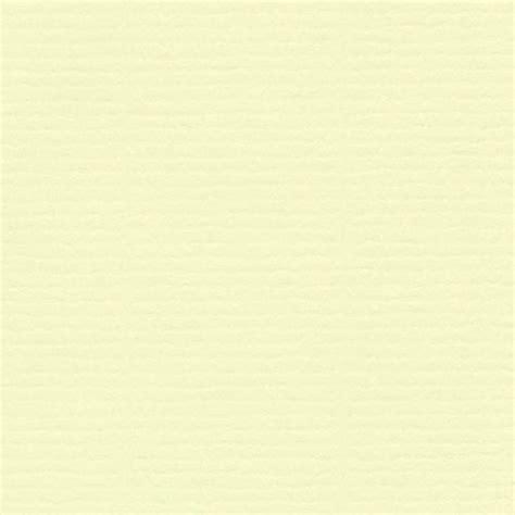 Color Crema Pantone by Invitaciones De Boda Dobles Cuadradas Y Verjuradas Color