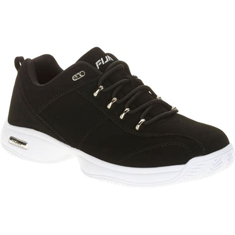 sports sneakers shoes fubu mens project athletic shoe running sneaker sports