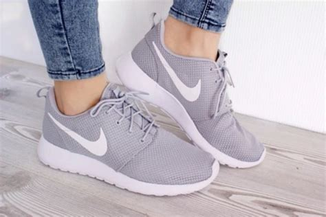 grey nike shoes tvhw nu
