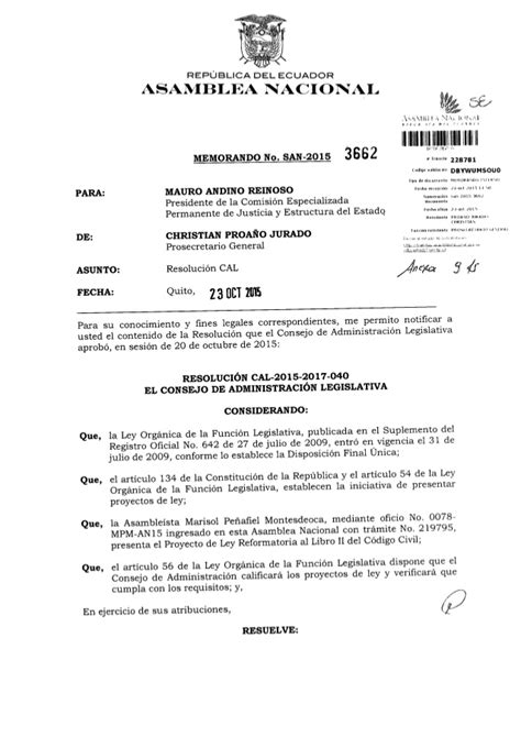 codigo civil ecuatoriano 2015 actualizado cdigo civil actualizado ecuador newhairstylesformen2014 com