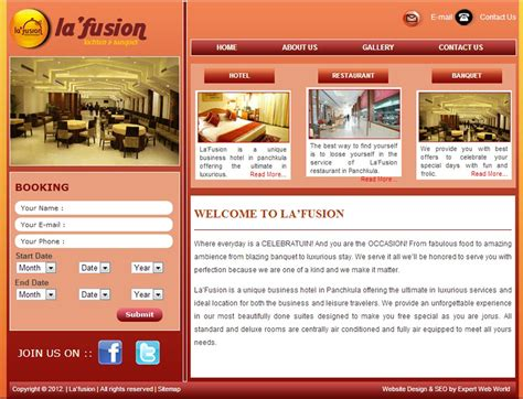 design expert website website design expert web world review