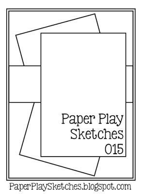 sketch card template 17 best ideas about card sketches on 13 march