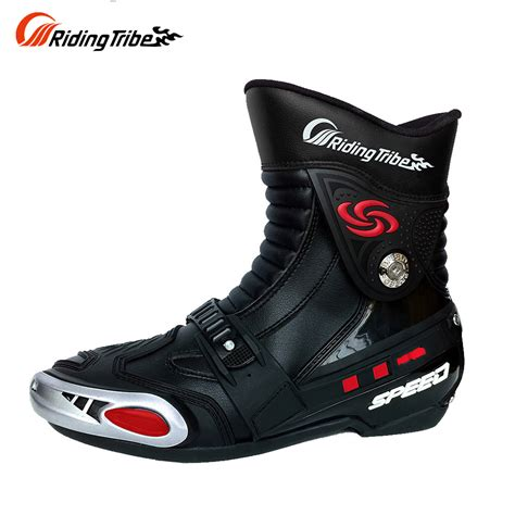 cheap bike boots popular dirt bikes boots buy cheap dirt bikes boots lots