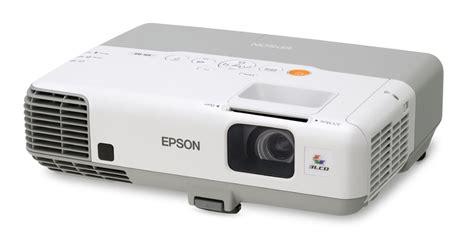 Lu Proyektor Epson Eb S9 epson eb 95 specificaties tweakers