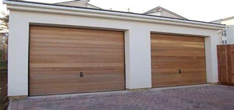 Garage Door Katy Garage Door Repair Katy Tx Springs Service 281 394 0618