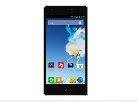 Hp Android Evercoss Ram 1 Giga evercoss winner y2 hp android 800 ribuan kamera 5 mp dan