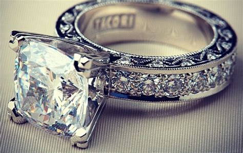 Wedding Bands Baton by Sell A Used Tacori Ring For More In Baton