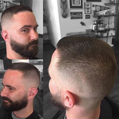 haircut shaving games 40 rocking beard styles with suitable haircuts for men