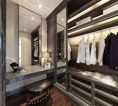vanity how to organize bedroom closet pickndecor com of 376 best walk in closet images on pinterest dressing