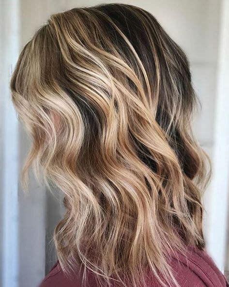 toffee hair color ideas toffee hair color ideas best hair color ideas 2017 2018