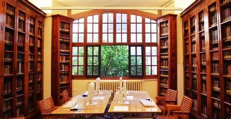 imagenes informativas simbolicas de biblioteca biblioteca azc 225 rate sierra pambley