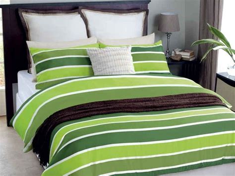 street sheet bedroom 1000 images about stuff to buy on pinterest mr price