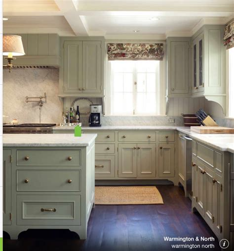 greige kitchen cabinets peonies and orange blossoms taupe and greige and grey