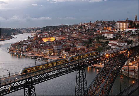 porto portogallo turismo portogallo turismo it il norde