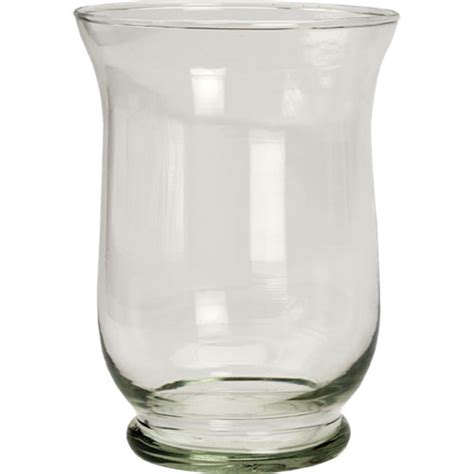Wholesale Hurricane Vases by Peaceful Hurricane Vase Leading Supplier Of