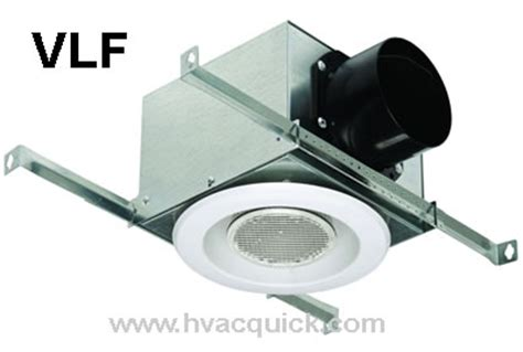 bathroom vent der hvacquick s p vl intake grilles with lights and