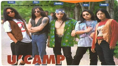 download mp3 gratis barat slow rock download lagu slow rock indonesia 1990 2000 mp3 mp4 3gp
