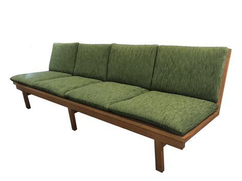 4 pics 1 word first class sofa 4 seat sofa 4 seat corner sofa 4 seat couch sofa 4