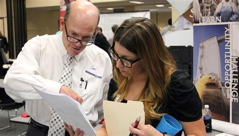 Of Nebraska Kearney Mba Program by Career Fair Bringing 91 Companies To Kearney Oct 7