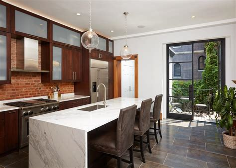 brooklyn kitchen design maison reno simple residential property for sale in