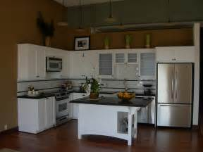 Apartment Kitchens Ideas by File Seattle Queen Anne High Apartment Kitchen Jpg