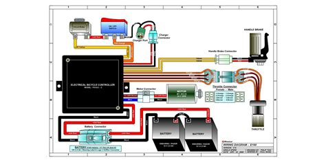 wiring diagram delco cs alternator imgs wiring free