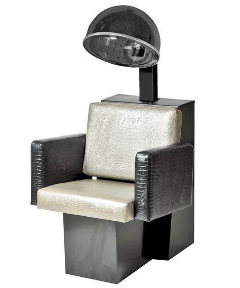 chair hair dryer pibbs 3469 cosmo dryer chair