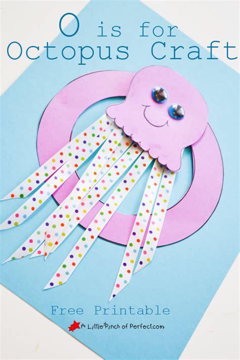 1000 images about artz n craftz on pinterest letter o activities for kindergarten pinterest 1000