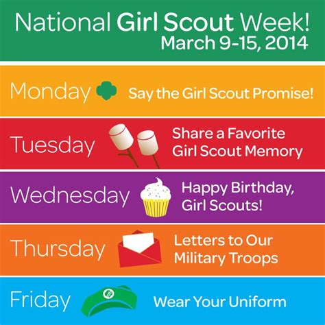 Celebrate Spiritday by 17 Best Images About Scout History On