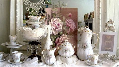 Shabby Chic Decorating Ideas That Look Good For Your Bedroom | shabby chic decorating ideas that look good for your bedroom
