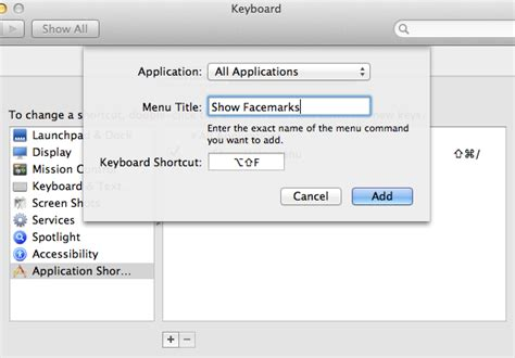 remove default layout of yii macos how to disable default keyboard layout shorcut in