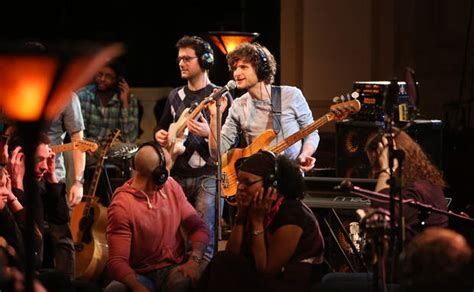 lalah hathaway snarky puppy best r b performance denton born snarky puppy up for a grammy seek