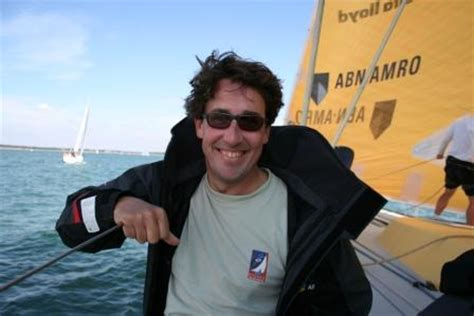 electric boat zoominfo andy rice full time sailing journalist sailracer
