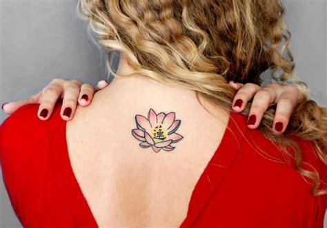 small lotus tattoo neck small lotus tattoo designs on neck tattoo love