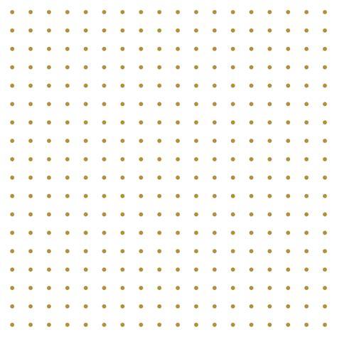 dot pattern photoshop png index of emctest brand resources design elements patterns