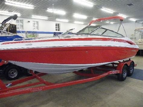 sea ray boat keychain 2011 crownline 23 ss boats yachts for sale