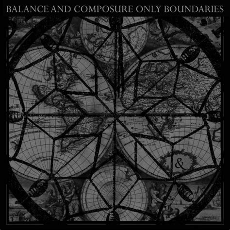 Www Borders Com Gift Card Balance - topshelf records balance and composure only boundaries