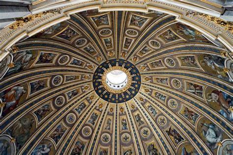 comprar entrada vaticano entradas del vaticano y coliseo romano sin colas