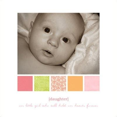 Wedding Album Design Tip Of The Week by 29 Best Images About Photo Book Layout Ideas On