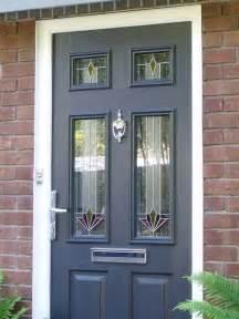 Composite Front Door Styles 17 Best Images About Door On Front Doors Fiberglass Entry Doors And Front