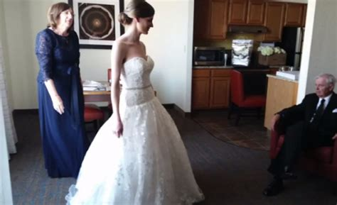 Bridesmaid Dresses In West Hartford Ct - wedding dresses in west hartford ct junoir bridesmaid
