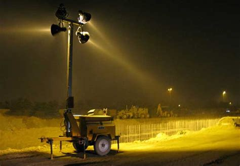 light tower rentals odessa tx east texas oilfield supply company