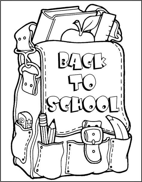 autumn coloring pages for sunday school fall coloring pages template patterns and school