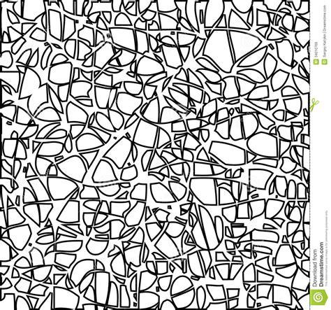 graphic design z pattern texture graphic design stock vector illustration of