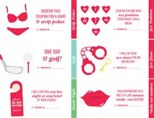 printable coupons for him template 23 coupon book ideas for your next anniversary gift