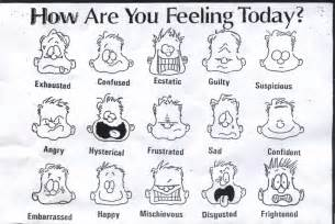 How are you feeling today jpg